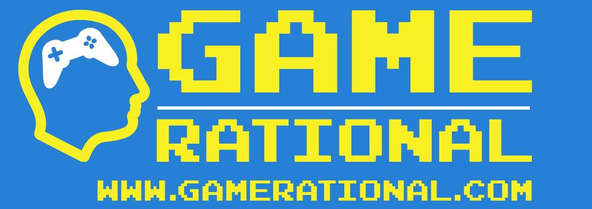 Game Rational