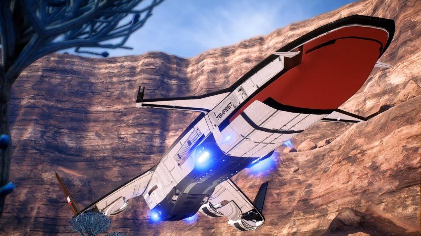Mass Effect™: Andromeda_20170424114454